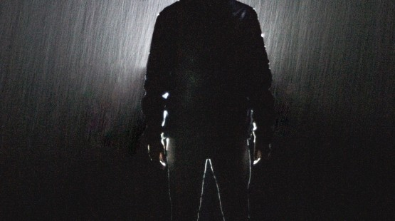 Shadow_of_Man_at_Night_During_Rain_Photo (2).jpg