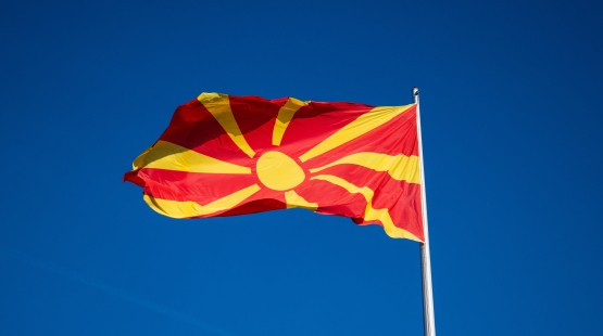 Macedonian flag.jpg